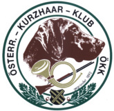 zum Österreichischen Kurzhaarklub